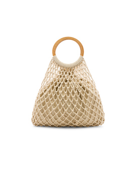 X Revolve Miki Tote Bag by House Of Harlow 1960