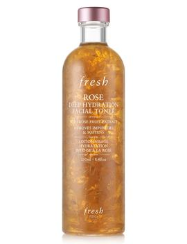Rose Deep Hydration Facial Toner by Fresh®