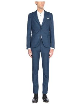 Daniele Alessandrini Suits   Suits And Blazers by Daniele Alessandrini