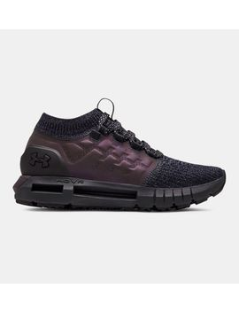 Ua Hovr™ Phantom Reflective Women's Running Shoes by Under Armour
