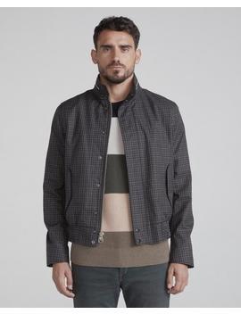 Thomson Jacket by Rag & Bone