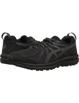 Frequent Trail by Asics