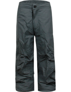 Board Dog Insulated Snow Pants   Toddlers' by Rawik