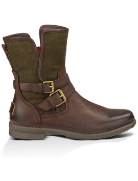 Ugg   Simmens Boots   Women's by Rei