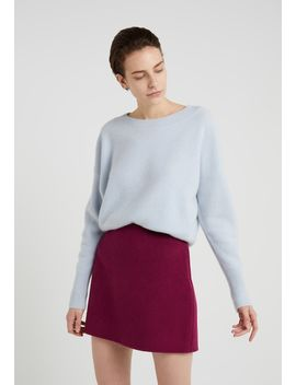 Raoula   Strickpullover by Club Monaco
