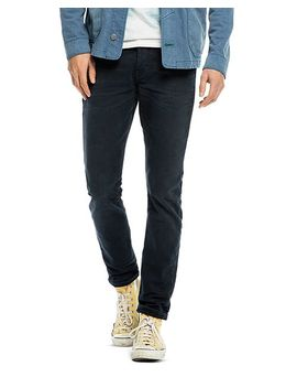 Ralston Slim Fit Jeans In Casinero by Scotch & Soda