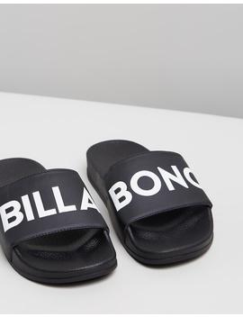 Legacy Slides by Billabong