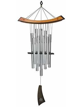 Woodstock Chimes Hc Healing Chime, Fine Tuned by Woodstock Chimes