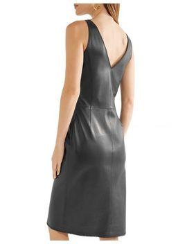 Loewe Knee Length Dress   Dresses by Loewe
