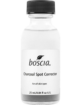 Charcoal Spot Corrector by Boscia