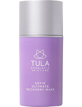 Online Only Kefir Ultimate Recovery Mask by Tula
