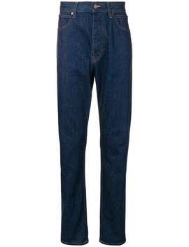 Klassische Jeans by Calvin Klein Jeans Est. 1978