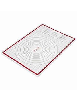 Sur La Table Silicone Pastry Mat 90 989 Pm P by Sur La Table