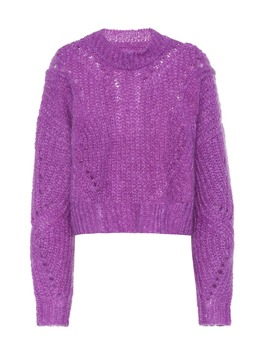 Pullover Irren by Isabel Marant