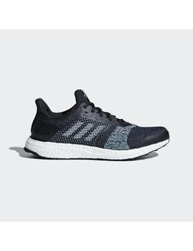 Ultraboost Parley St Shoes by Adidas