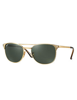 Signet by Ray Ban