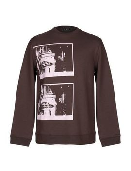 Raf Simons Sudadera   Camisetas & Tops by Raf Simons