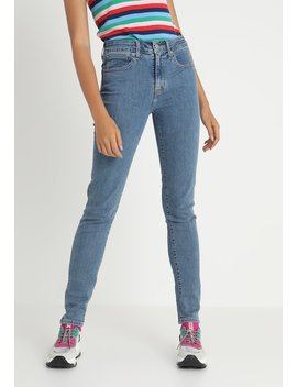 721 High Rise Skinny   Jeans Skinny Fit by Levi's®