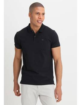 Classic Clean   Poloshirt by Scotch & Soda