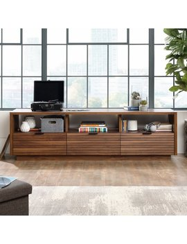"""Mercury Row Czapla Tv Stand For T Vs Up To 65"""" & Reviews by Mercury Row"""