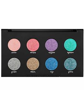 Ud Moondust Palette by Ud