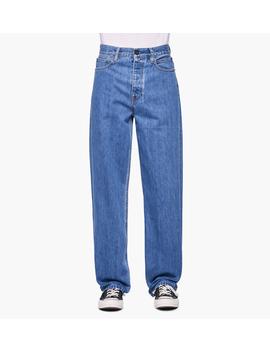 Baggy Jeans by Calvin Klein Jeans Est. 1978