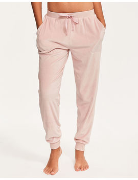 Modern Generation Slim Jogger by Dkny