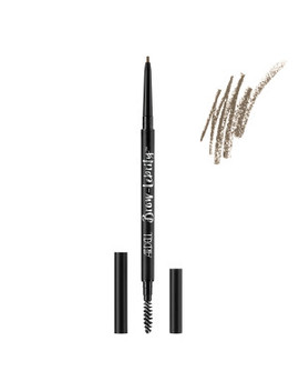 Brow Lebrity Micro Brow Pencil 0.04g by Ardell