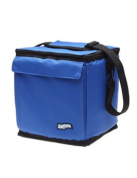 Flexi Freeze Freezable 18 Can Cooler by Flexi Freeze