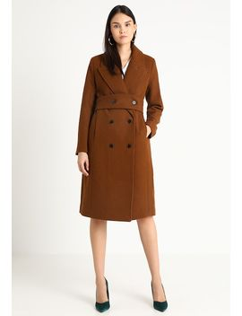 Slfwaise Coat   Mantel by Selected Femme