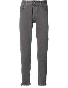 Jeans Mit Taschen by Represent