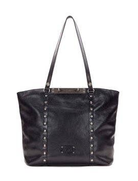 Heritage Collection Bresimo Tote by Patricia Nash