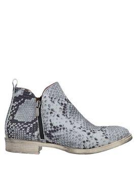 Tsd12 Bottine   Chaussures by Tsd12