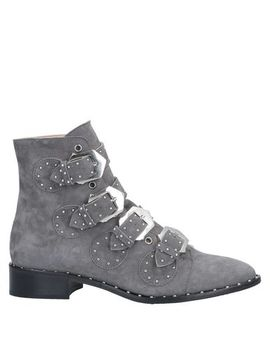 Carpe Diem Bottine   Chaussures by Carpe Diem