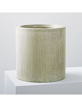 Pure Modernist Pots by West Elm