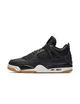 Air Jordan 4 Retro Se by Nike