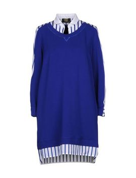 Vdp Club Robe Courte   Robes by Vdp Club