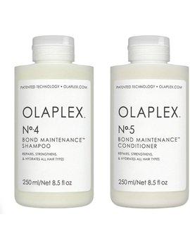 Olaplex 8.5 by Olaplex