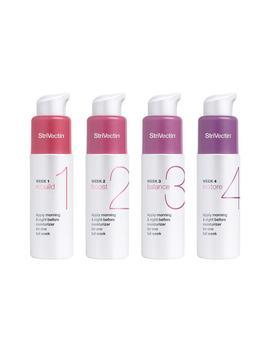 Skin Reset Rejuvenation System by Strivectin®