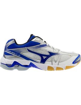Mizuno Women's Wave Bolt 6 Volleyball Shoes by Mizuno