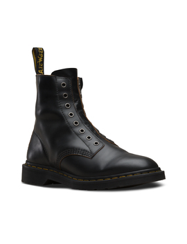 1460 Laceless by Dr. Martens