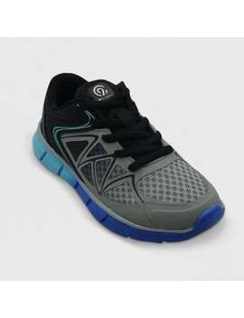 Boys' C9 Champion® Athletic Shoes   Blue by C9 Champion®