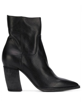 Alexane Boots by Officine Creative
