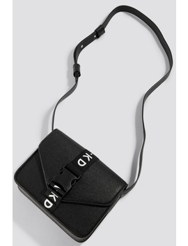 Buckle Bag by Na Kd Accessories