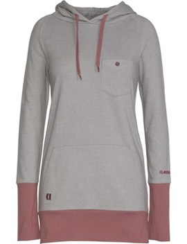 Armada   Feather Pullover Hoodie   Women's by Rei