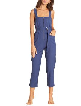 Light The Night Jumpsuit by Billabong