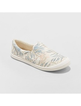 Women's Mad Love Kassandra Twin Gore Sneakers   Cream by Mad Love