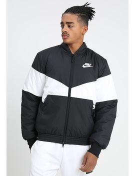 Bomberjacke by Nike Sportswear