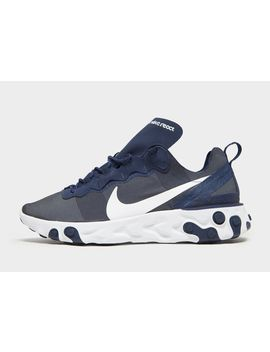 Nike React Element 55 by Nike