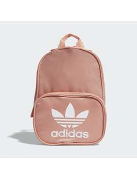 Santiago Mini Backpack by Adidas